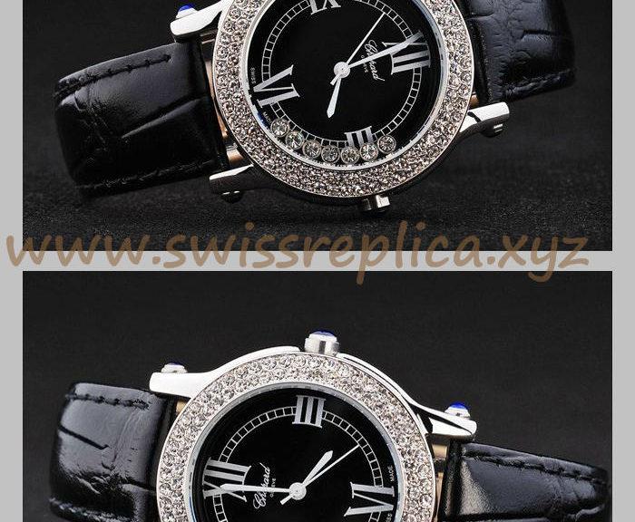 swissreplica.xyz Chopard replica watches19