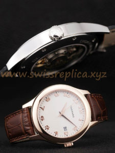 swissreplica.xyz Chopard replica watches190
