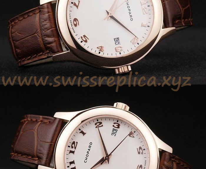 swissreplica.xyz Chopard replica watches191