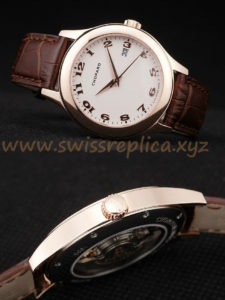 swissreplica.xyz Chopard replica watches192