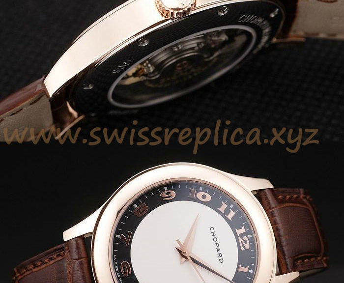 swissreplica.xyz Chopard replica watches193