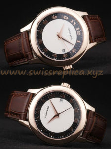swissreplica.xyz Chopard replica watches194