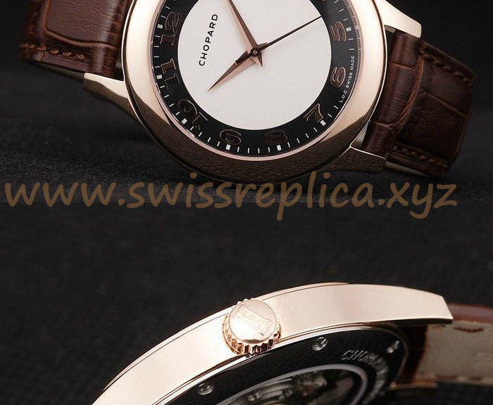 swissreplica.xyz Chopard replica watches195
