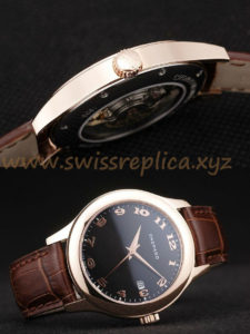swissreplica.xyz Chopard replica watches196