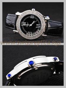 swissreplica.xyz Chopard replica watches20