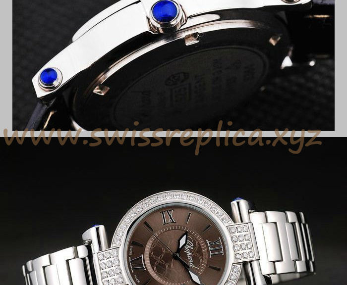 swissreplica.xyz Chopard replica watches21