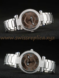 swissreplica.xyz Chopard replica watches22