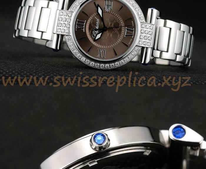 swissreplica.xyz Chopard replica watches23