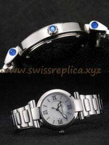swissreplica.xyz Chopard replica watches24