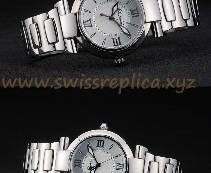 swissreplica.xyz Chopard replica watches25