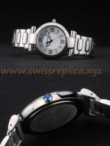 swissreplica.xyz Chopard replica watches26