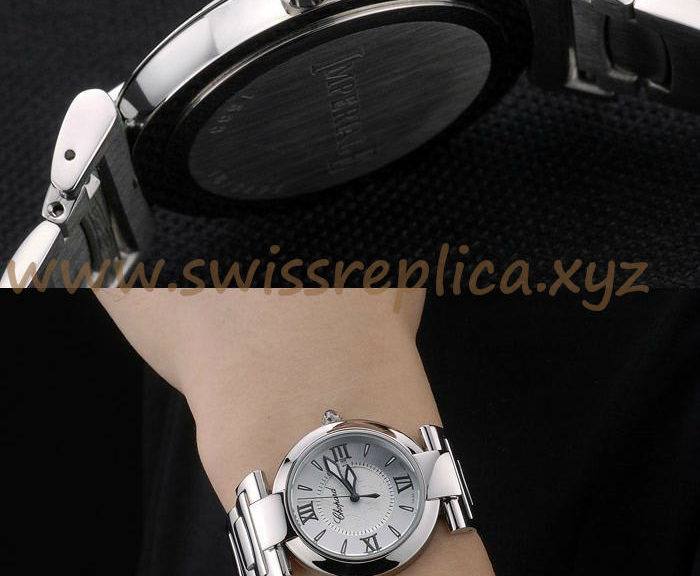 swissreplica.xyz Chopard replica watches27