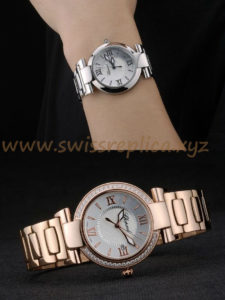 swissreplica.xyz Chopard replica watches28