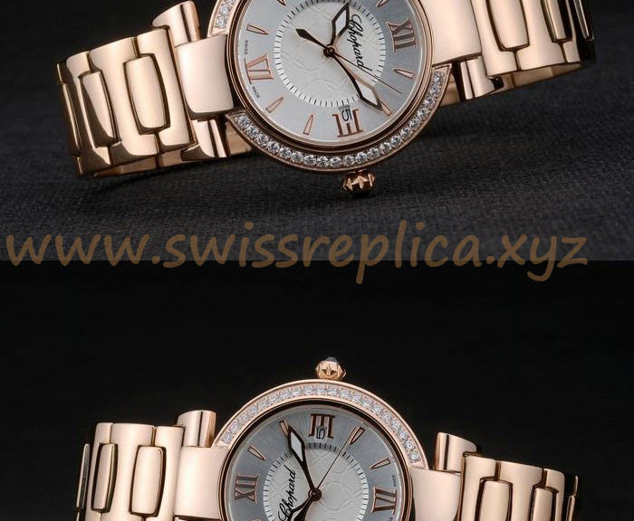 swissreplica.xyz Chopard replica watches29