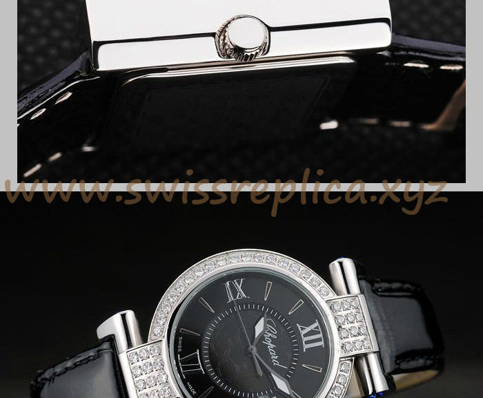 swissreplica.xyz Chopard replica watches3