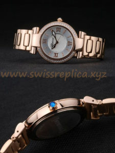 swissreplica.xyz Chopard replica watches30