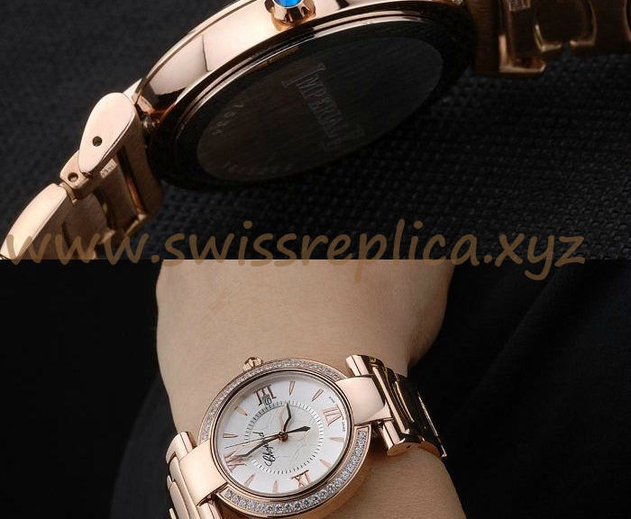 swissreplica.xyz Chopard replica watches31