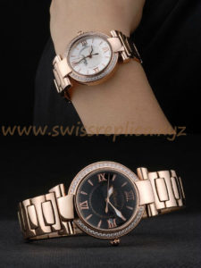 swissreplica.xyz Chopard replica watches32