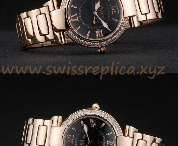 swissreplica.xyz Chopard replica watches33