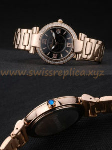 swissreplica.xyz Chopard replica watches34