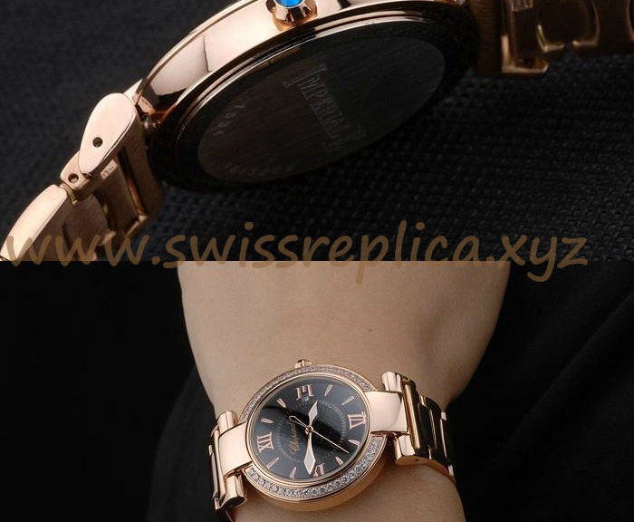 swissreplica.xyz Chopard replica watches35