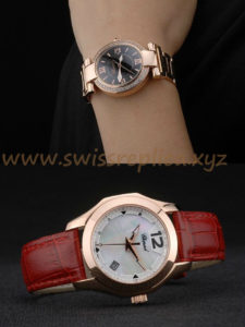 swissreplica.xyz Chopard replica watches36