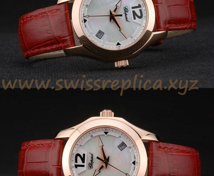 swissreplica.xyz Chopard replica watches37