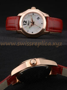 swissreplica.xyz Chopard replica watches38