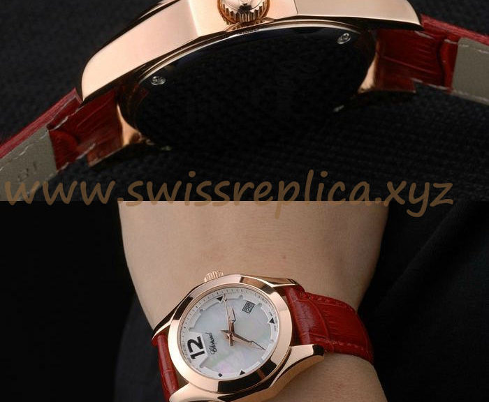 swissreplica.xyz Chopard replica watches39