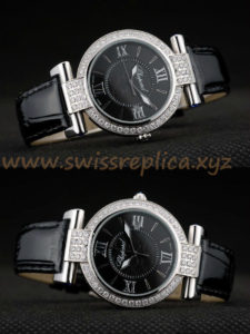 swissreplica.xyz Chopard replica watches4