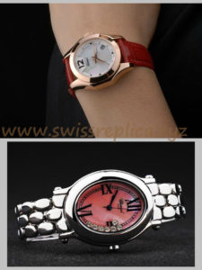 swissreplica.xyz Chopard replica watches40