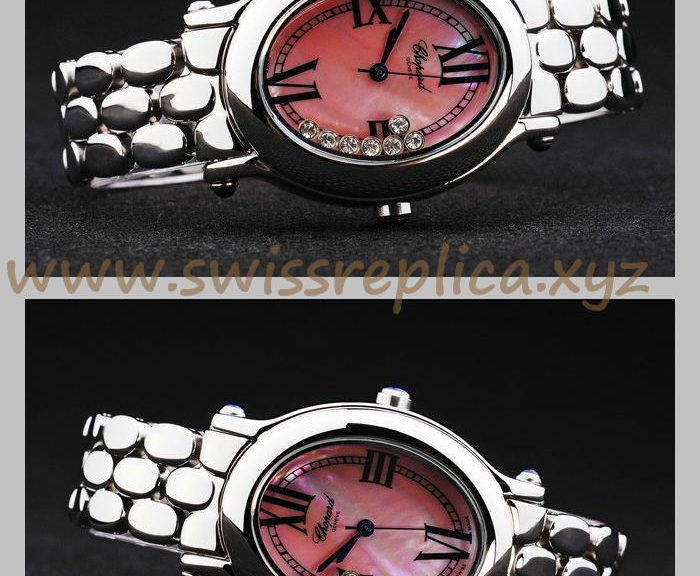 swissreplica.xyz Chopard replica watches41