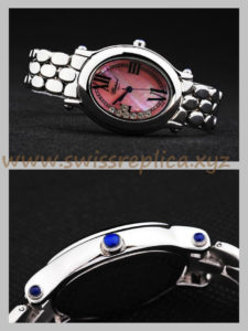 swissreplica.xyz Chopard replica watches42