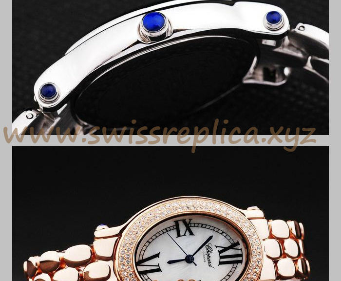swissreplica.xyz Chopard replica watches43