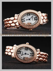 swissreplica.xyz Chopard replica watches44