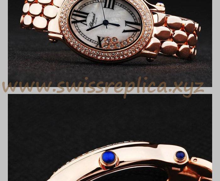 swissreplica.xyz Chopard replica watches45