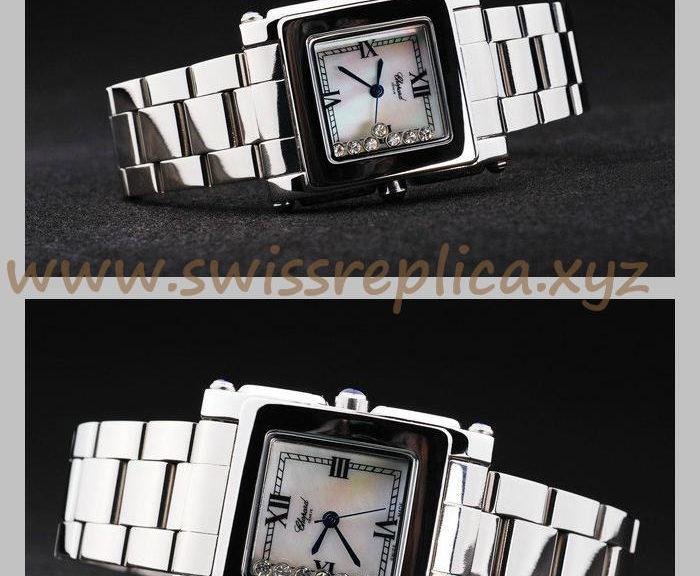swissreplica.xyz Chopard replica watches47
