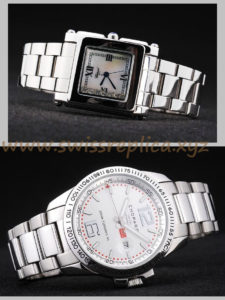 swissreplica.xyz Chopard replica watches48