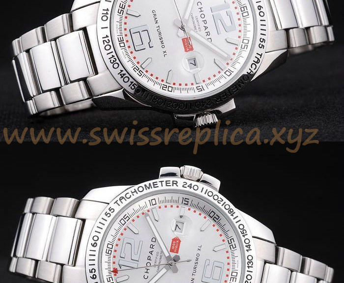 swissreplica.xyz Chopard replica watches49