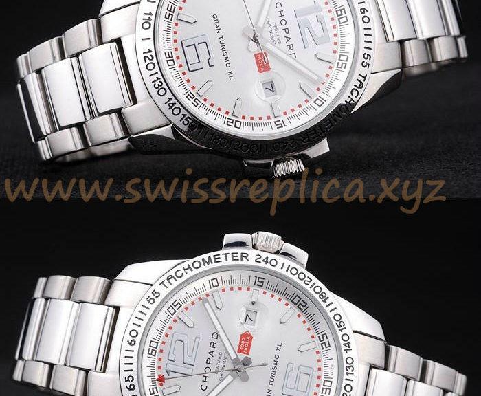 swissreplica.xyz Chopard replica watches49