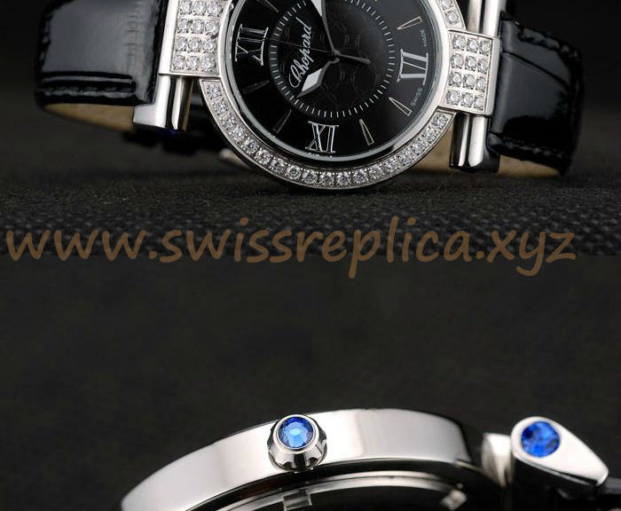 swissreplica.xyz Chopard replica watches5