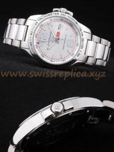 swissreplica.xyz Chopard replica watches50