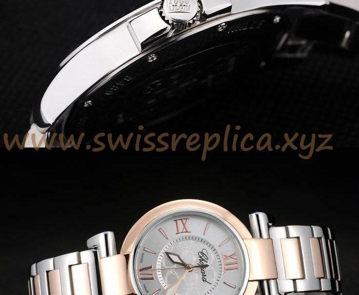 swissreplica.xyz Chopard replica watches51