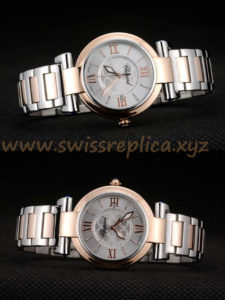 swissreplica.xyz Chopard replica watches52