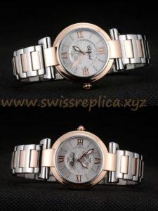 swissreplica.xyz Chopard replica watches52