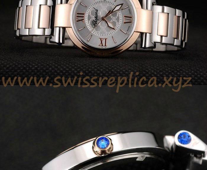 swissreplica.xyz Chopard replica watches53
