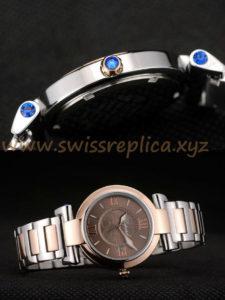 swissreplica.xyz Chopard replica watches54