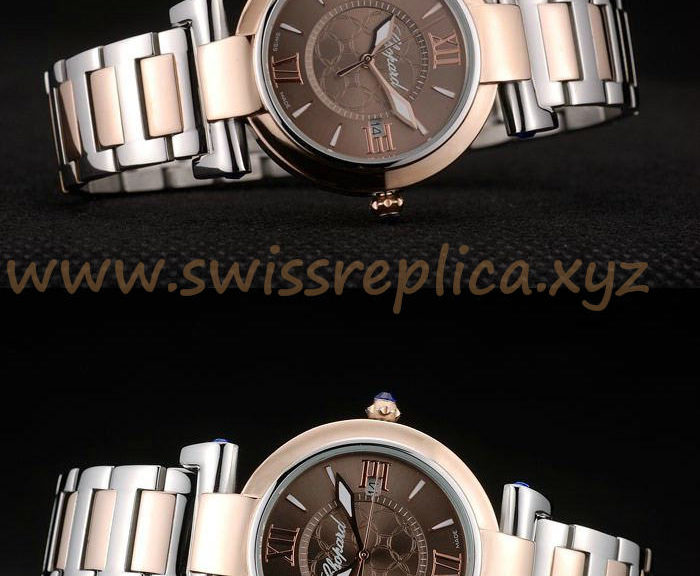 swissreplica.xyz Chopard replica watches55