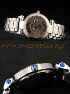 swissreplica.xyz Chopard replica watches56