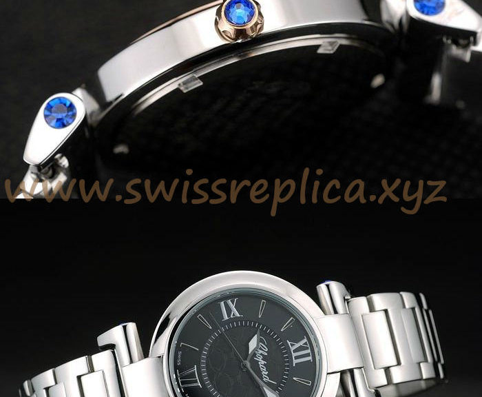 swissreplica.xyz Chopard replica watches57